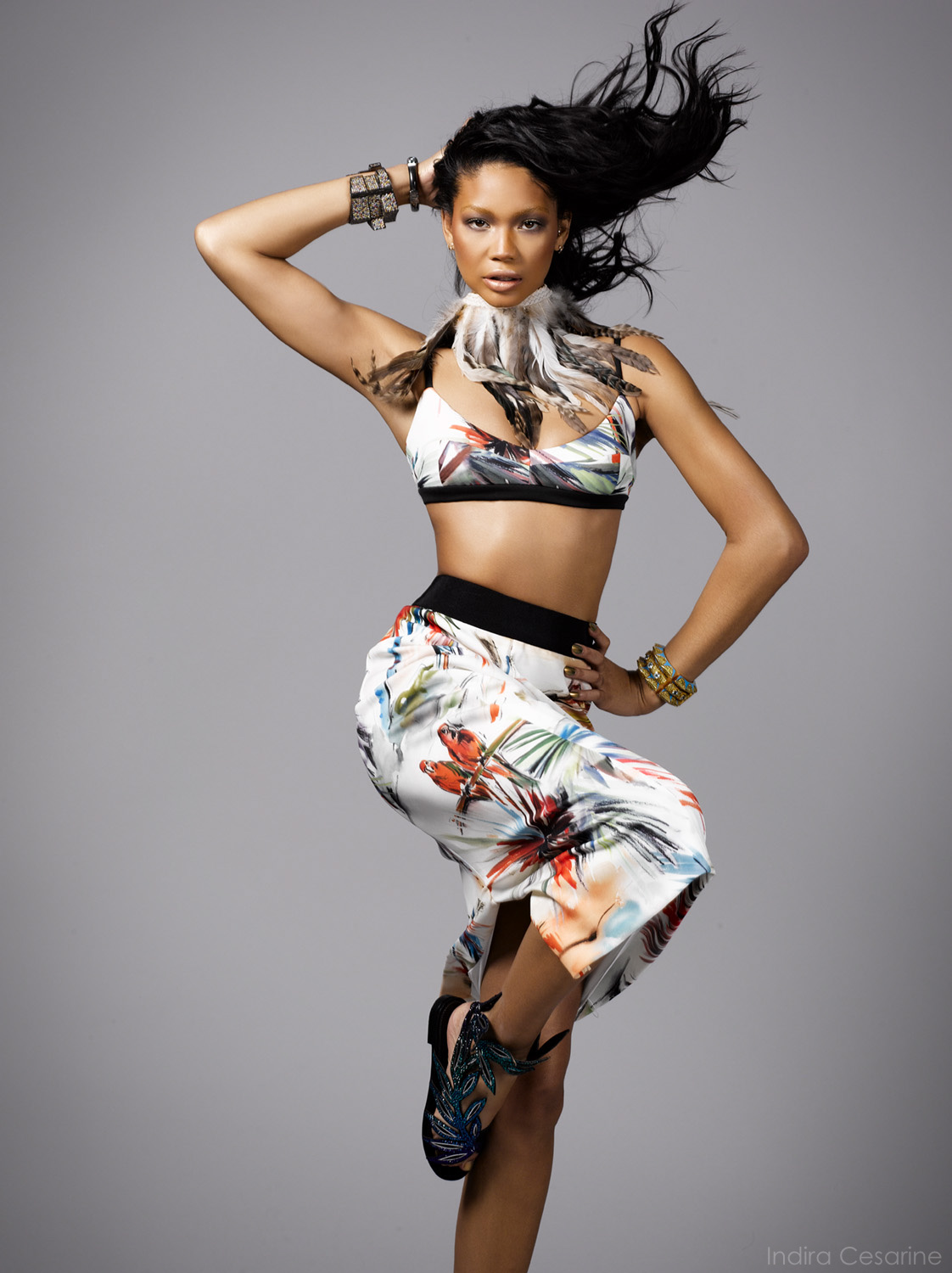 Chanel-Iman-Photography-by-Indira-Cesarine-002.jpg
