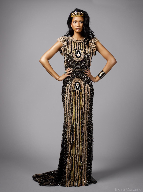 Chanel-Iman-Photography-by-Indira-Cesarine-004.jpg