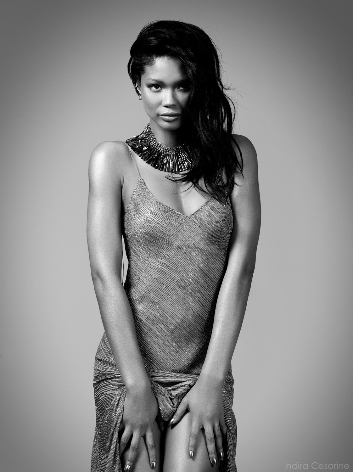 Chanel-Iman-Photography-by-Indira-Cesarine-014.jpg