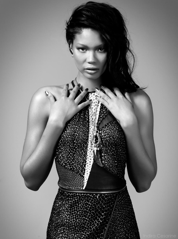 Chanel-Iman-Photography-by-Indira-Cesarine-017.jpg
