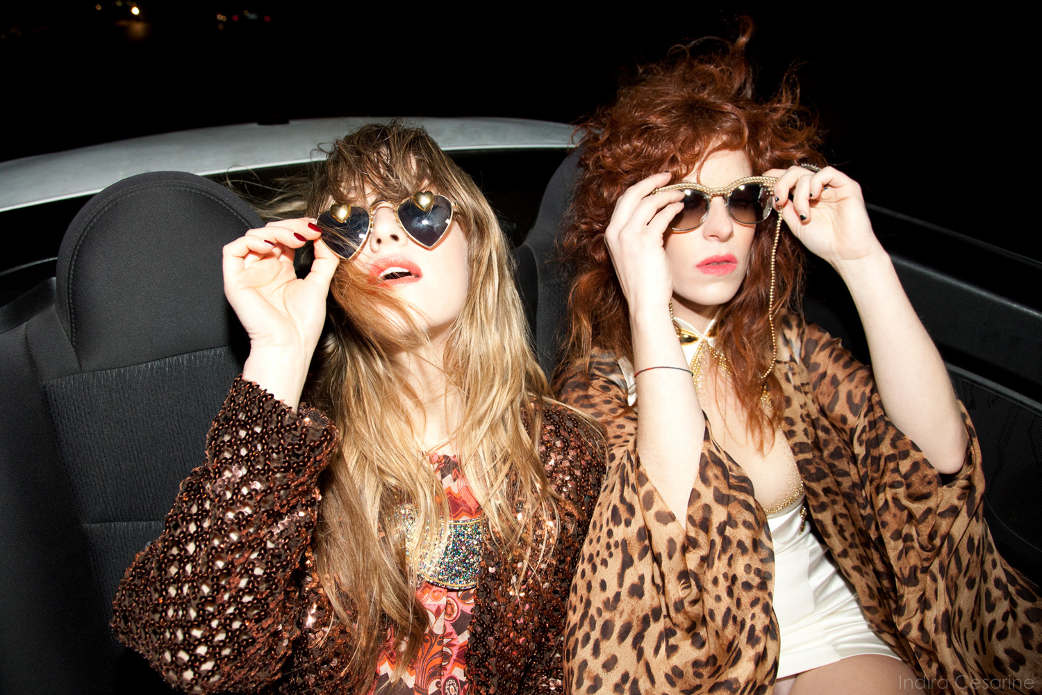 Deap-Vally-Photography-by-Indira-Cesarine-001.jpg