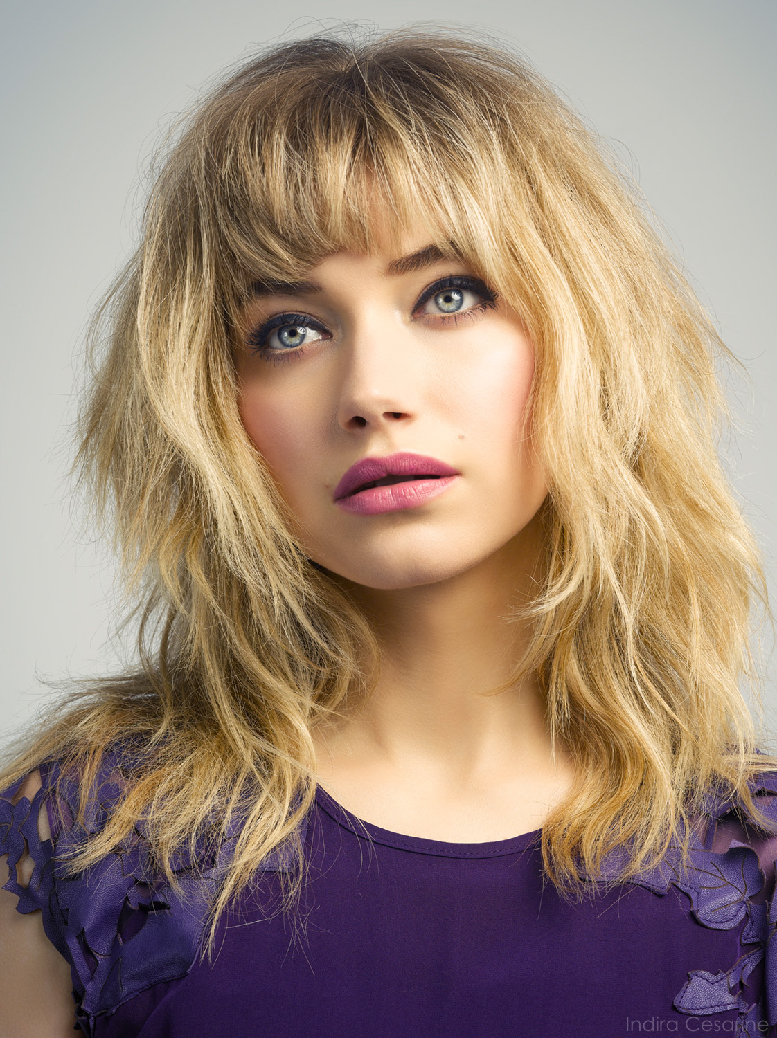 Imogen-Poots-Photography-by-Indira-Cesarine-010.jpg