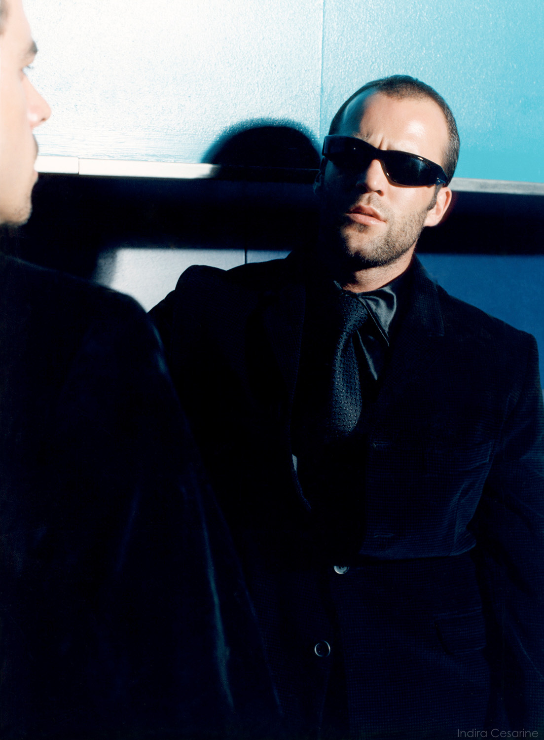 JASON-STATHAM-Photography-by-Indira-Cesarine-001.jpg