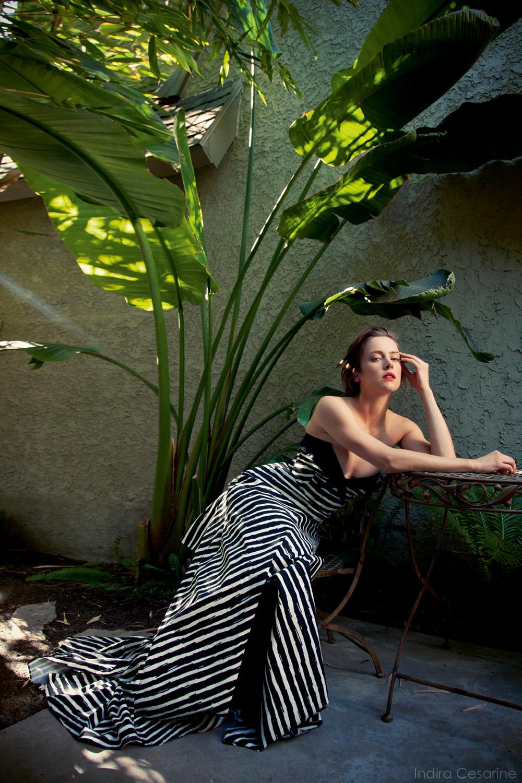 Jessica-Stroup-Photography-by-Indira-Cesarine-001.jpg