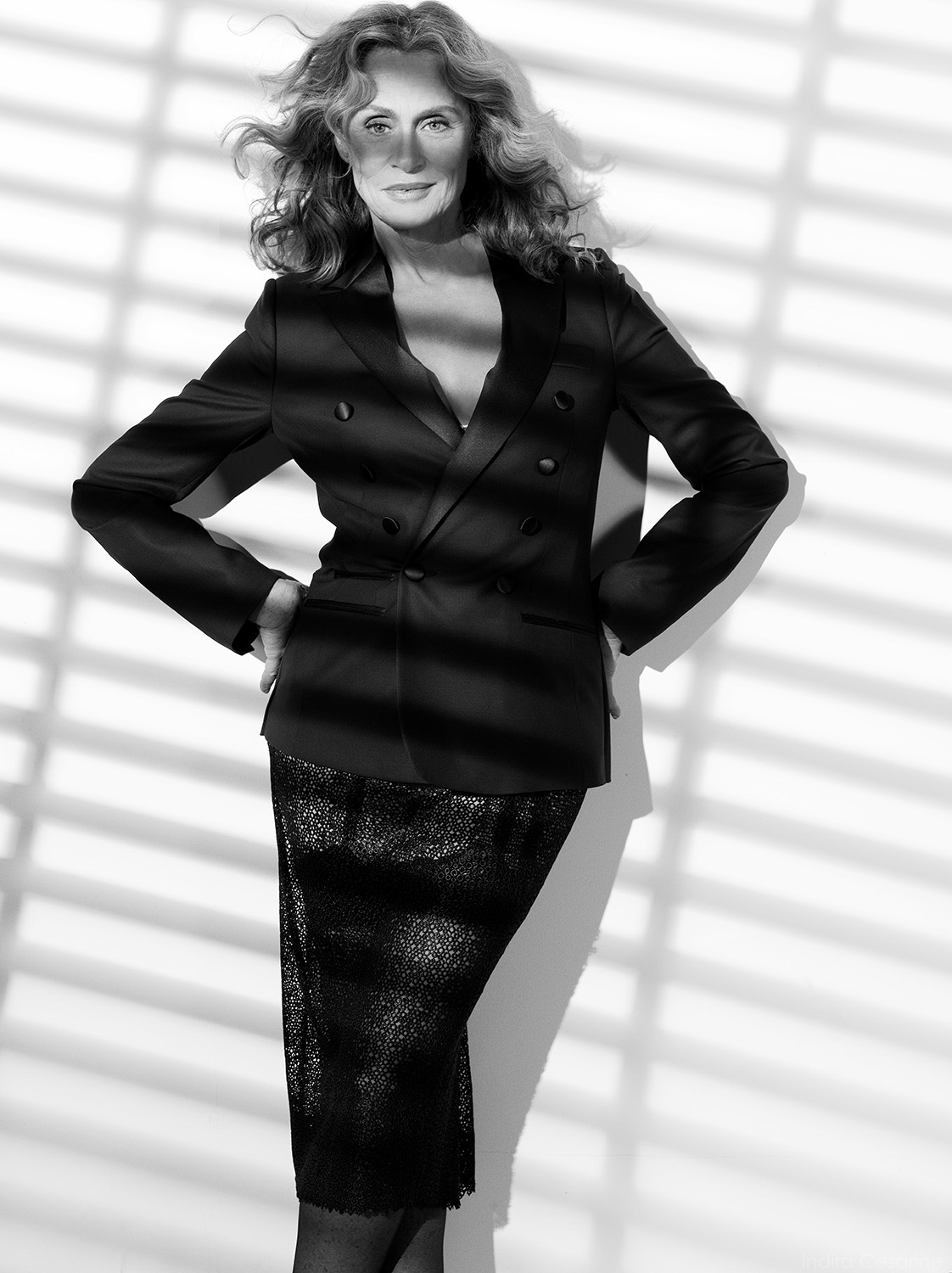 LAUREN-HUTTON-Photography-by-Indira-Cesarine-003.jpg