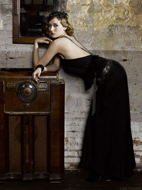 LEELEE-SOBIESKI-Photography-by-Indira-Cesarine-005.jpg