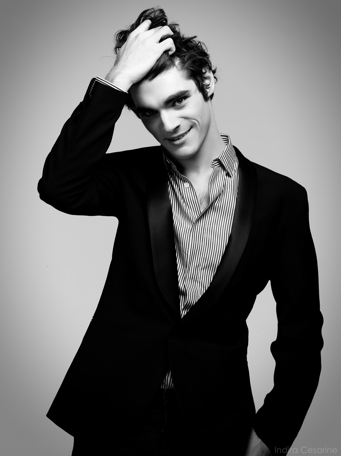RJ-Mitte-Photography-by-Indira-Cesarine-001.jpg