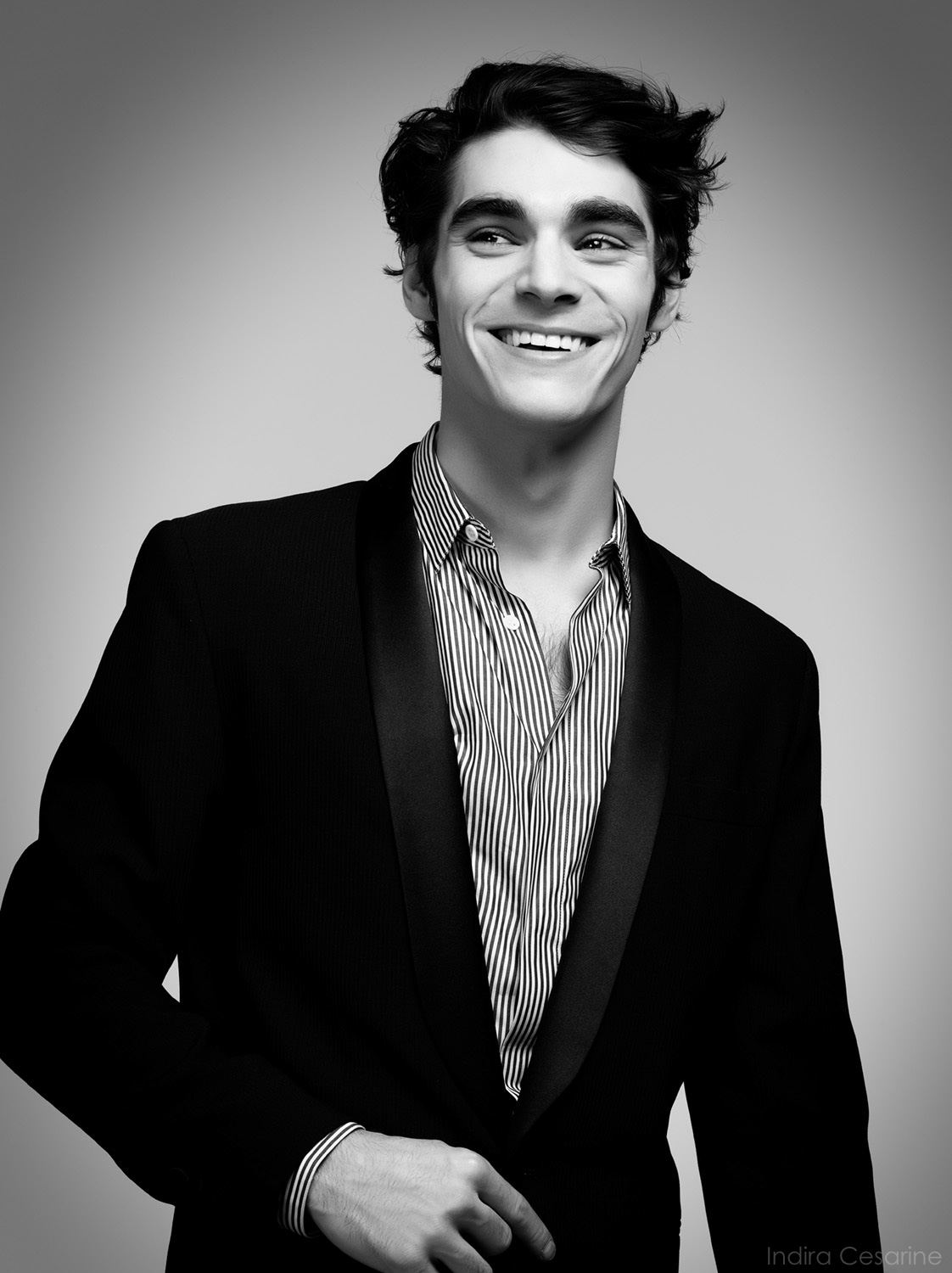 RJ-Mitte-Photography-by-Indira-Cesarine-002.jpg