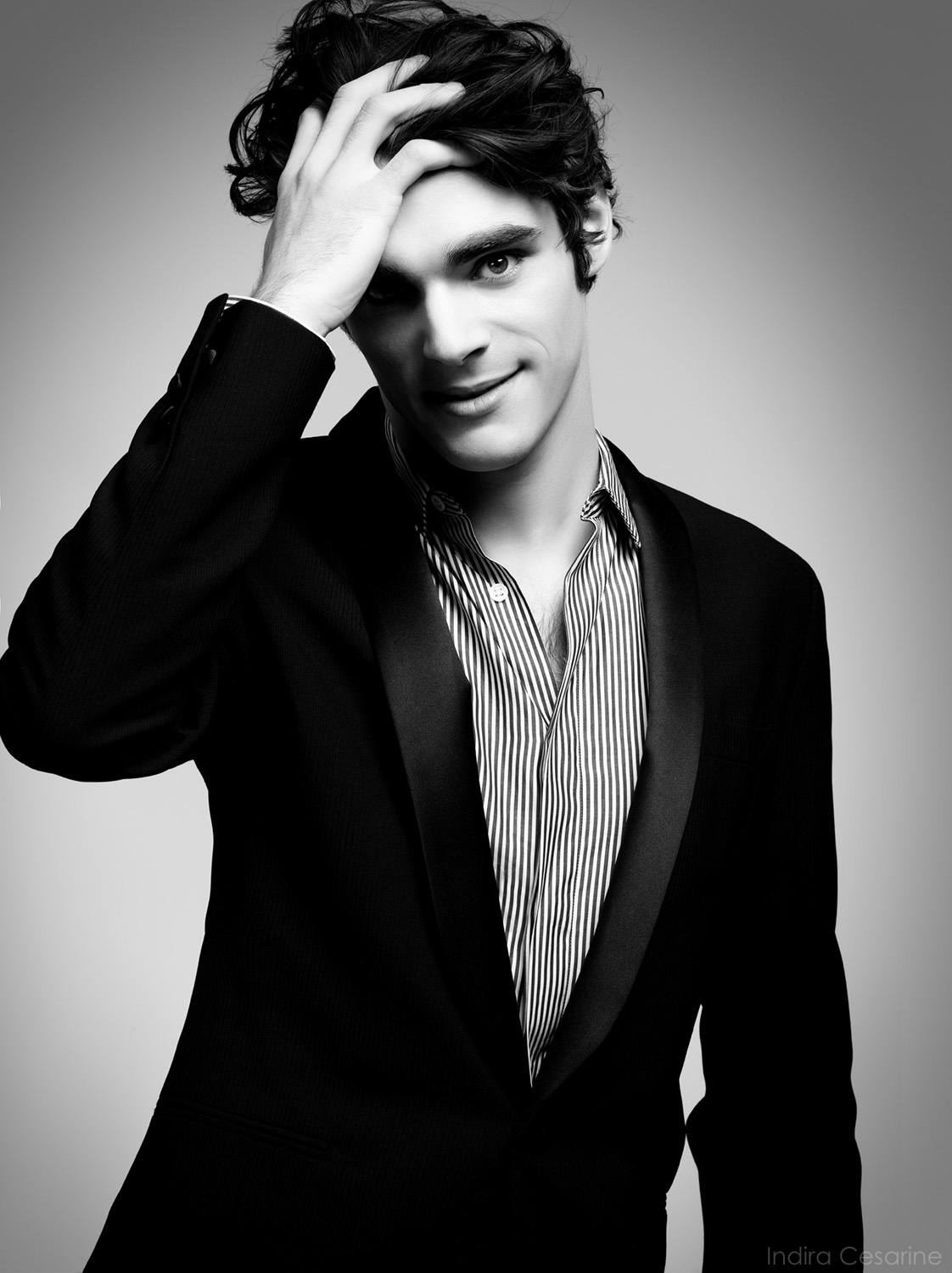 RJ-Mitte-Photography-by-Indira-Cesarine-004.jpg