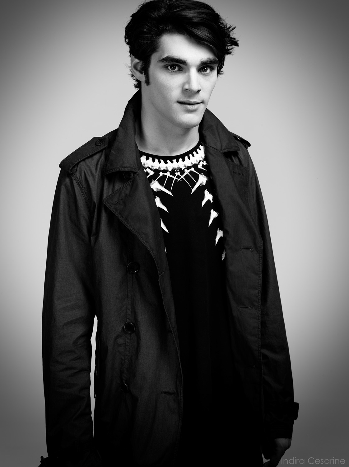 RJ-Mitte-Photography-by-Indira-Cesarine-007.jpg