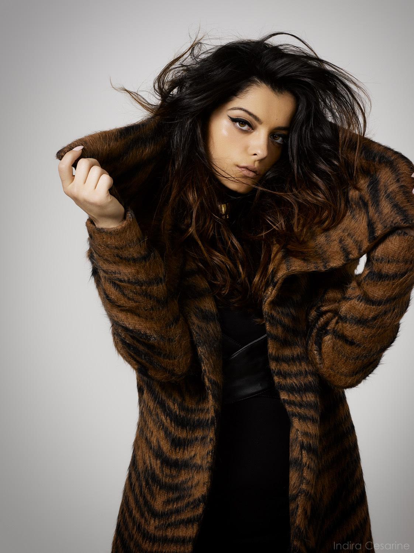 Bebe-Rexha-Photography-by-Indira-Cesarine-006.jpg
