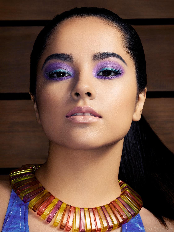 Becky-G-Photography-by-Indira-Cesarine-005.jpg