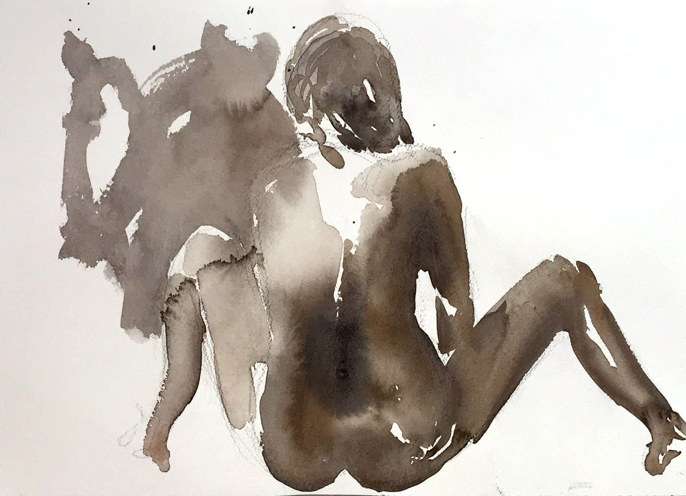 Indira-Cesarine-Anna-2018-Watercolor-on-paper-001.jpg