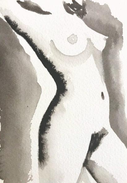 Indira-Cesarine-Bettie-Dances-Series-2018-India-Ink-on-paper-008.jpg