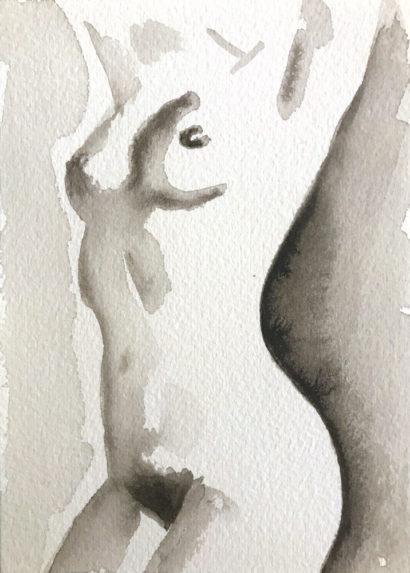 Indira-Cesarine-Bettie-Dances-Series-2018-India-Ink-on-paper-009.jpg