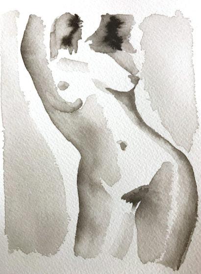 Indira-Cesarine-Bettie-Dances-Series-2018-India-Ink-on-paper-015.jpg