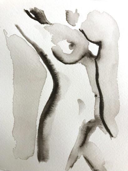 Indira-Cesarine-Bettie-Dances-Series-2018-India-Ink-on-paper-018.jpg