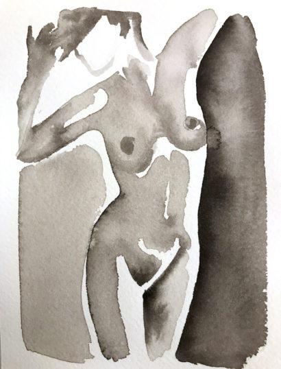 Indira-Cesarine-Bettie-Dances-Series-2018-India-Ink-on-paper-021.jpg