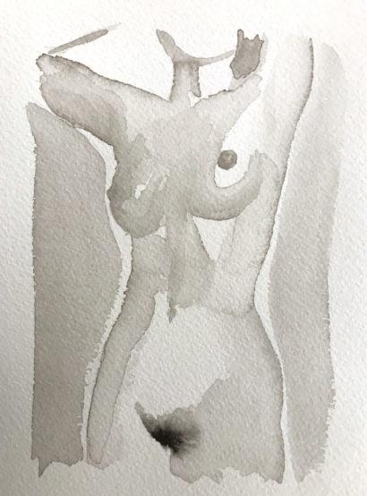 Indira-Cesarine-Bettie-Dances-Series-2018-India-Ink-on-paper-022.jpg