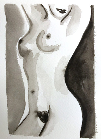 Indira-Cesarine-Bettie-Dances-Series-2018-India-Ink-on-paper-023.jpg