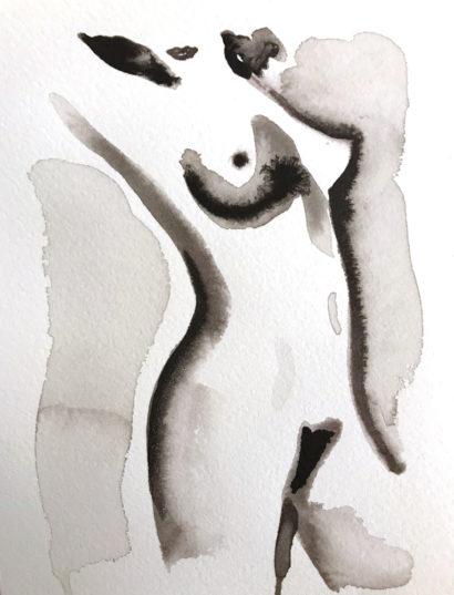 Indira-Cesarine-Bettie-Dances-Series-2018-India-Ink-on-paper-024.jpg