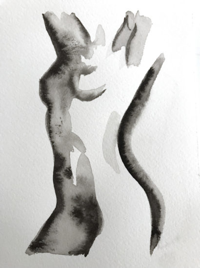 Indira-Cesarine-Bettie-Dances-Series-2018-India-Ink-on-paper-025.jpg