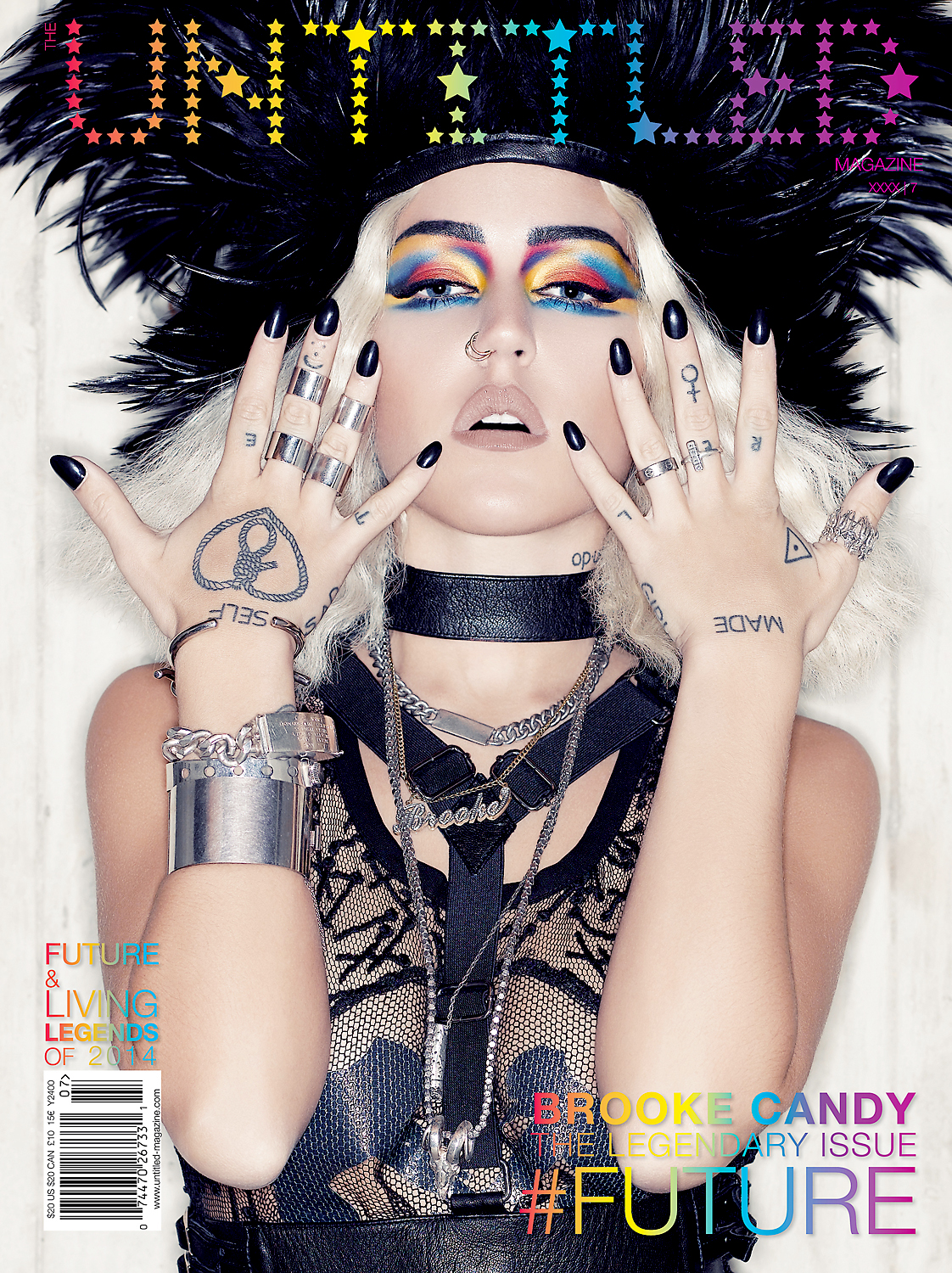 The-Untitled-Magazine-Issue-7-Brooke-Candy-Cover.jpg