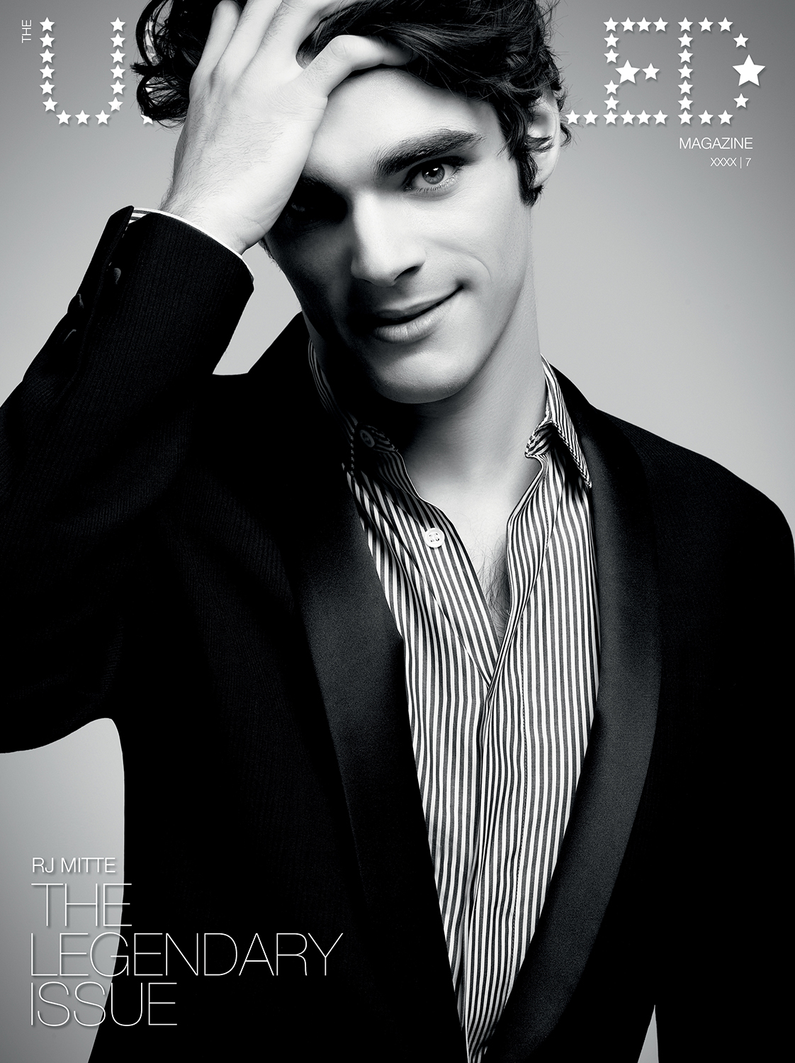 The-Untitled-Magazine-Issue-7-low-res-RJ-Mitte.jpg