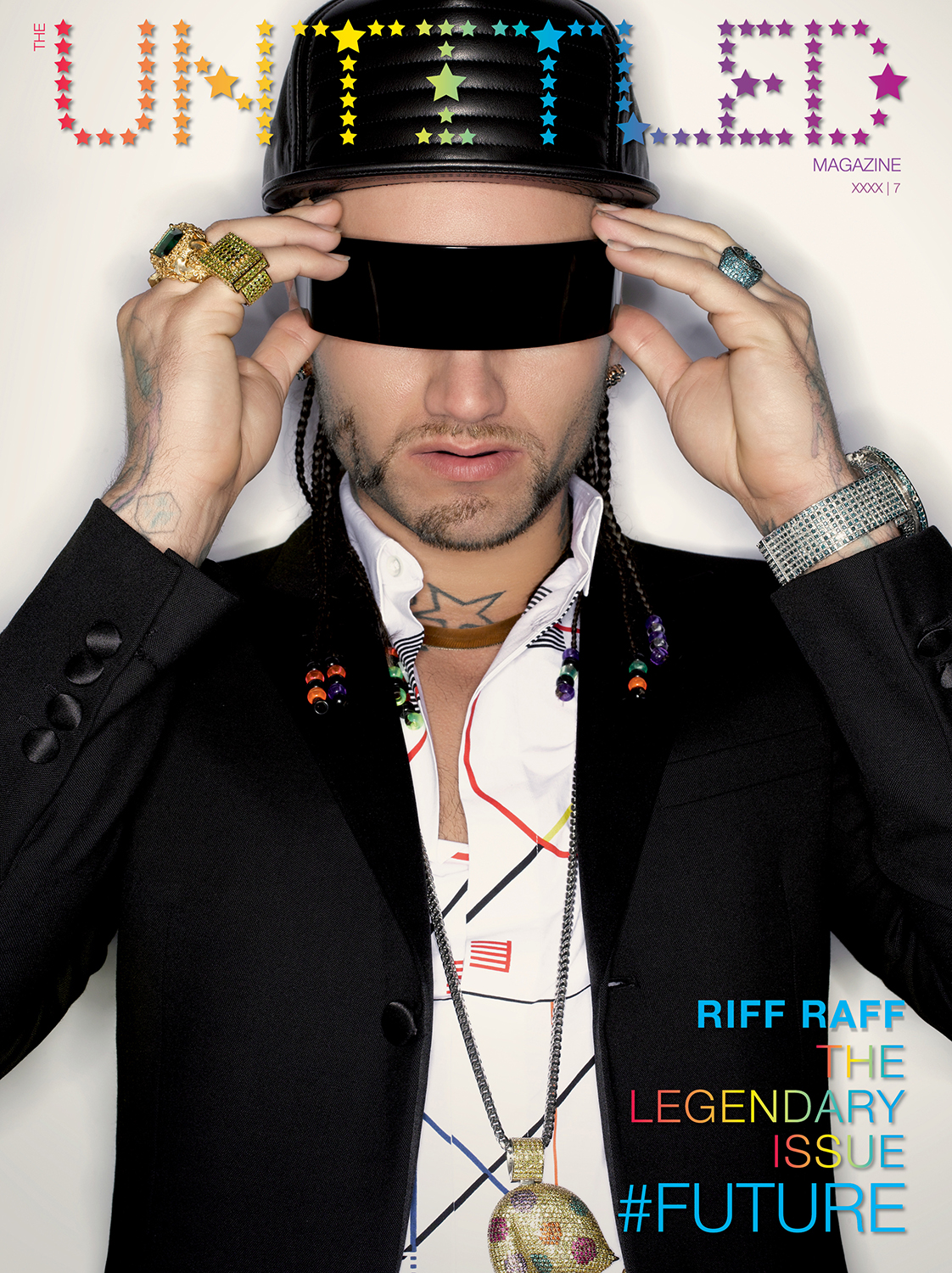 The-Untitled-Magazine-Issue-7-low-res-Riff-Raff.jpg
