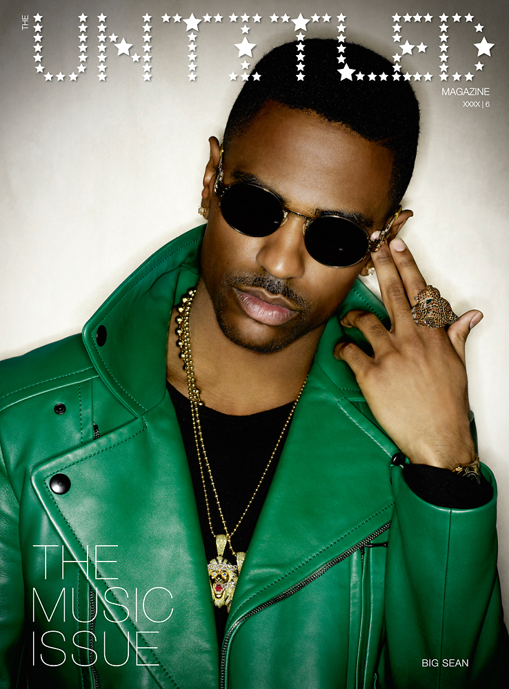 TheUntitledMagazine_Music-6_Big-Sean©Indira-Cesarine1.jpg