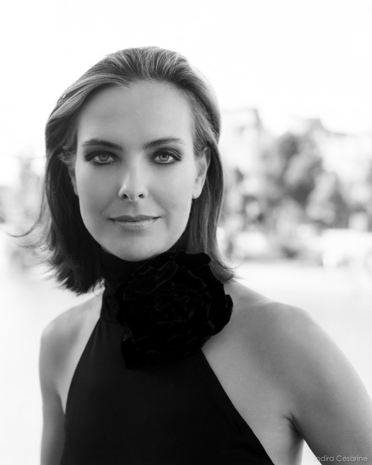 CAROLE-BOUQUET-Photography-by-Indira-Cesarine-007-BW.jpg