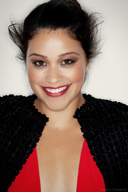 Gina-Rodriguez-Photography-by-Indira-Cesarine-003.jpg