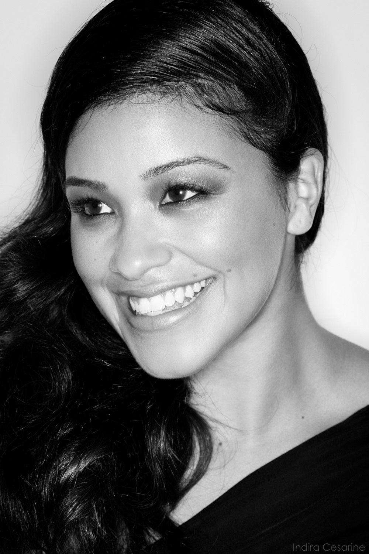 Gina-Rodriguez-Photography-by-Indira-Cesarine-009.jpg