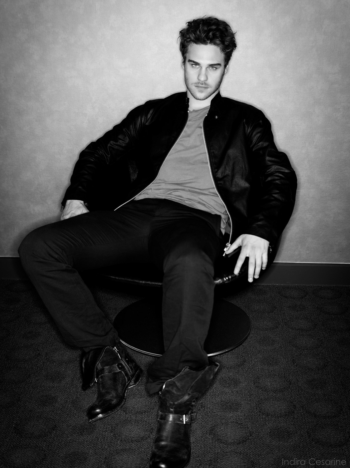 Grey-Damon-Photography-by-Indira-Cesarine-034.jpg