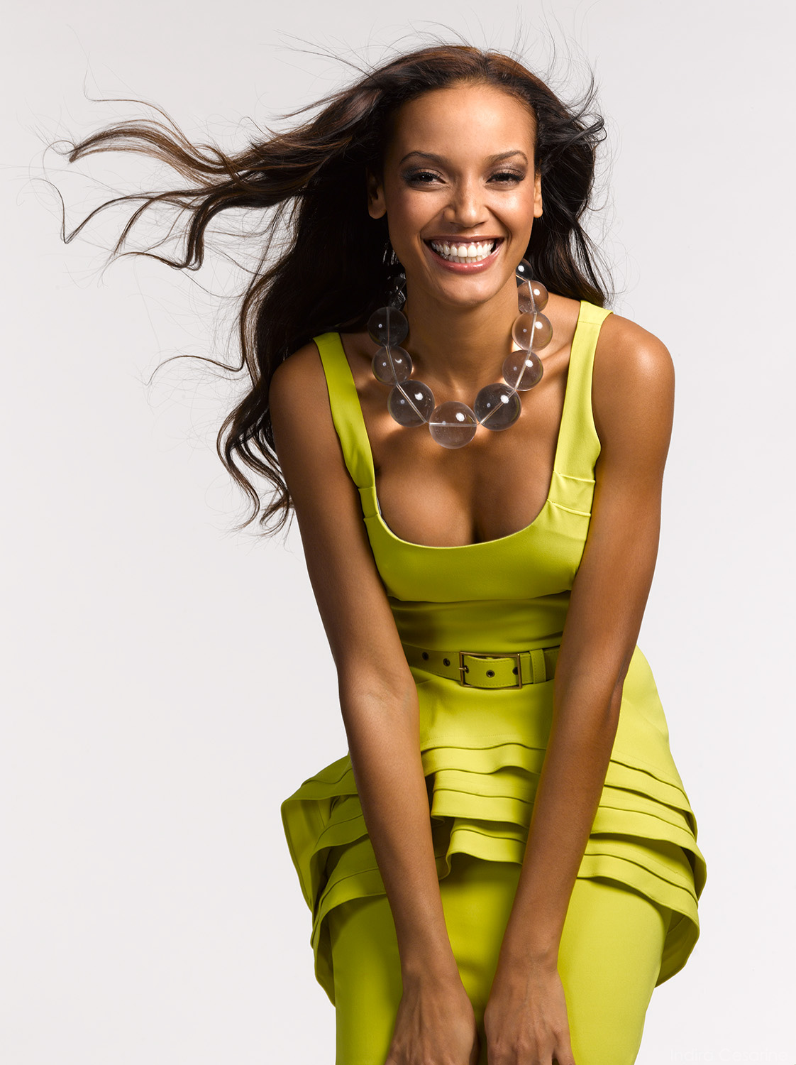 SELITA-EBANKS-Photography-by-Indira-Cesarine-022.jpg
