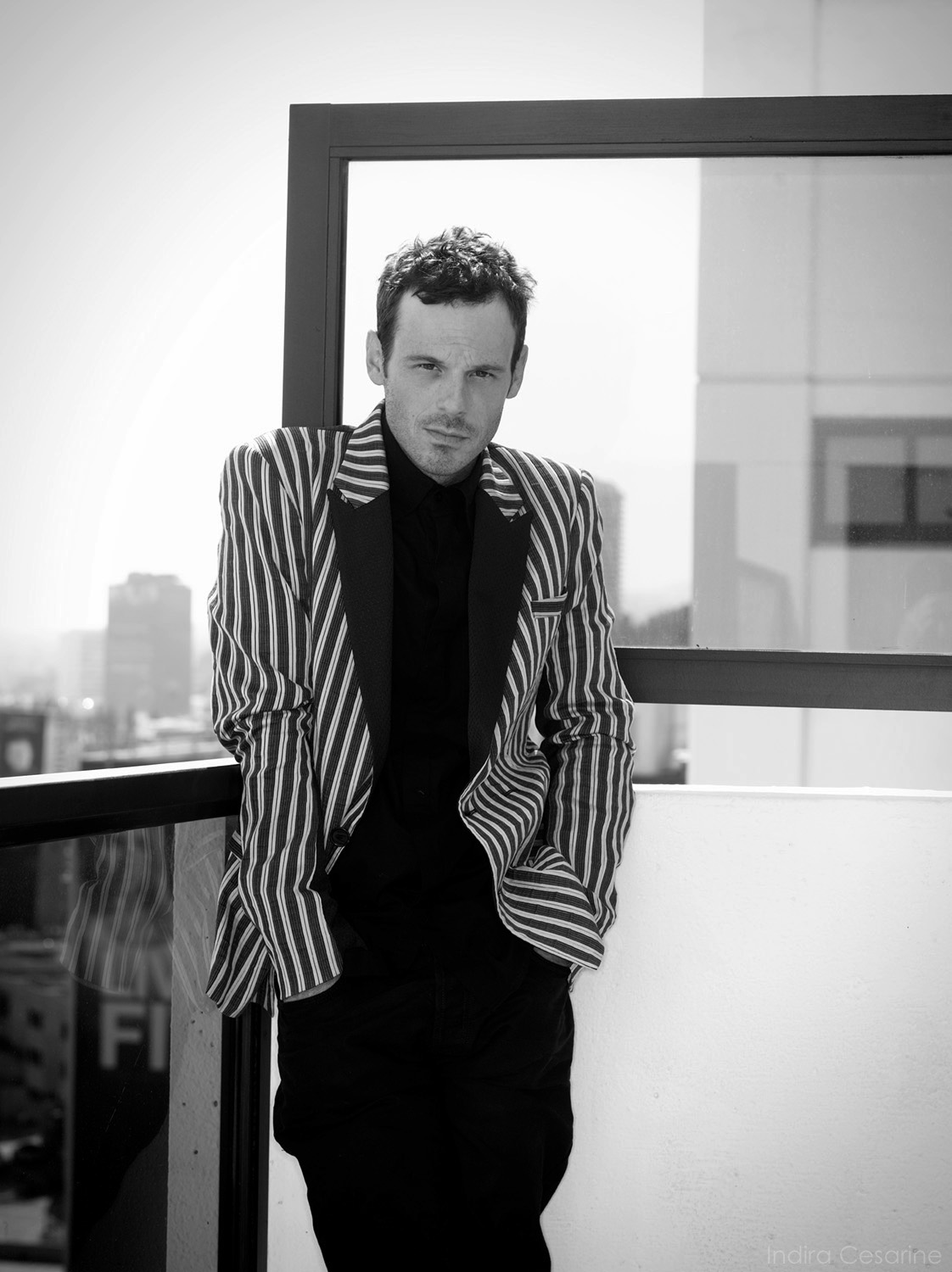 Scoot-McNairy-Photography-by-Indira-Cesarine-019-bw.jpg
