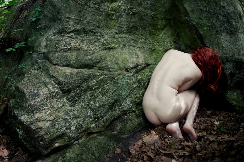 Indira-Cesarine-Eves-Torment-The-Untitled-Space_EDEN_SpringBreakArtShow.jpg