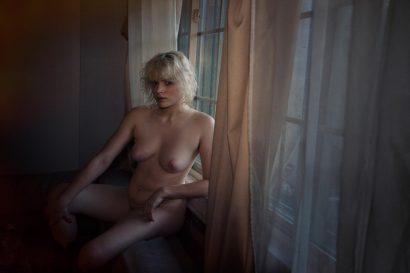 Indira-Cesarine-Annie-Brooklyn-803pm.jpg