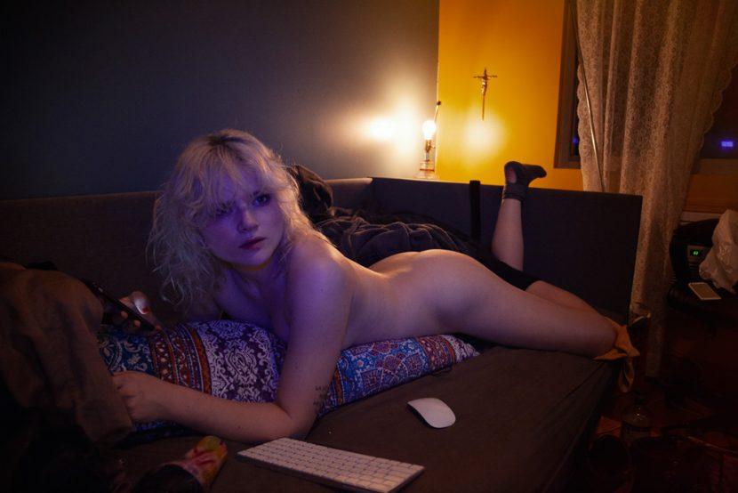 Indira-Cesarine-Annie-Brooklyn-845pm.jpg