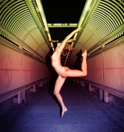 Indira-Cesarine-Escape-in-New-York-Melissa-1034pmx1.jpg