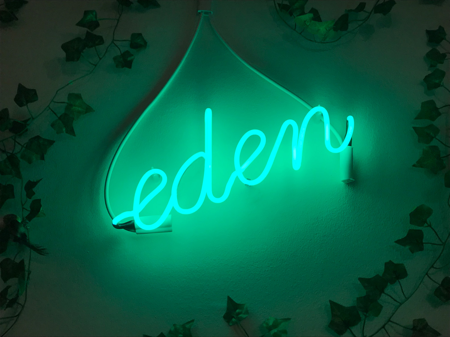 Indira-Cesarine-_Eden_-Neon-Sculpture-2019-EDEN-The-Untitled-Space_EDEN_SpringBreakArtShow-LR.jpg