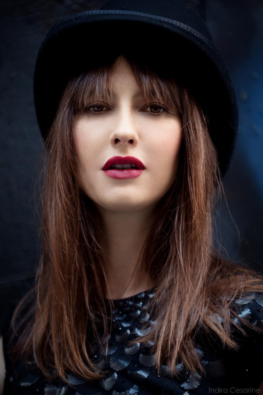 Alexia-Landeau-Photography-by-Indira-Cesarine-001x.jpg
