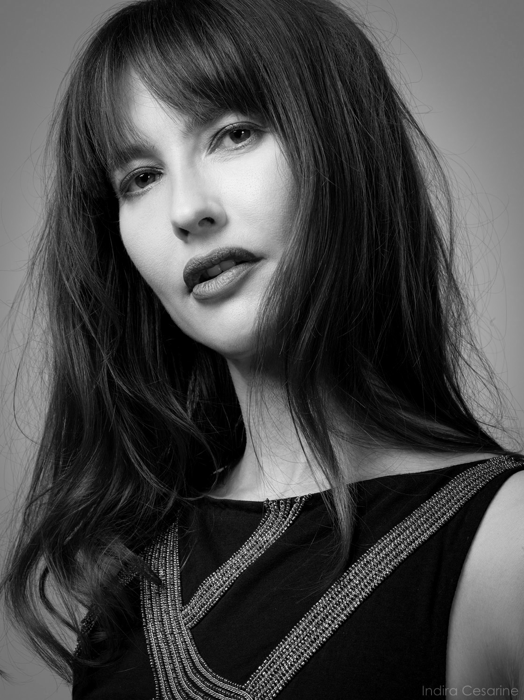 Alexia-Landeau-Photography-by-Indira-Cesarine-011bw.jpg