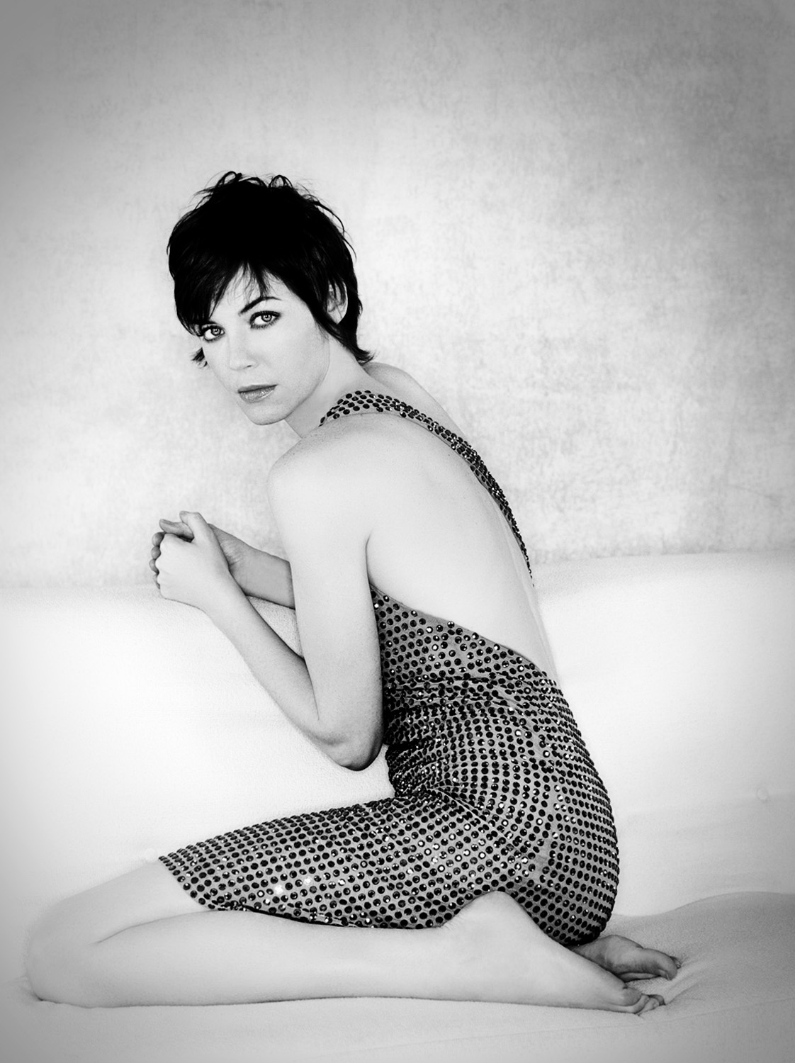 CONNIE-NIELSEN-Photography-by-Indira-Cesarine-007x-bw-preview.jpg