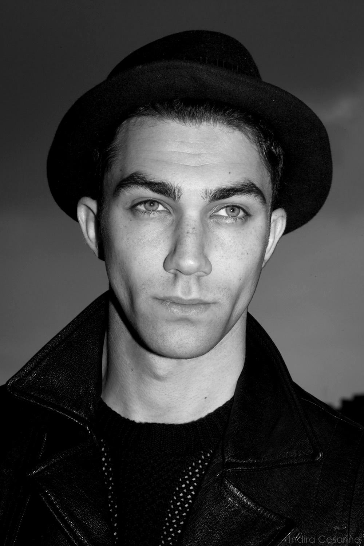 Luke-Brandon-Field-Photography-by-Indira-Cesarine-009-bw.jpg