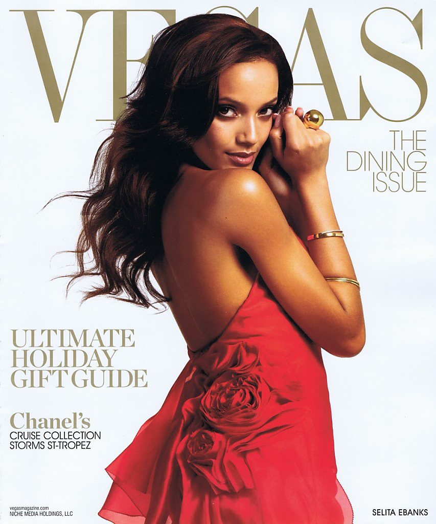 Selita-Ebanks-Vegas-Magazine-November-2010-853x1024.jpg