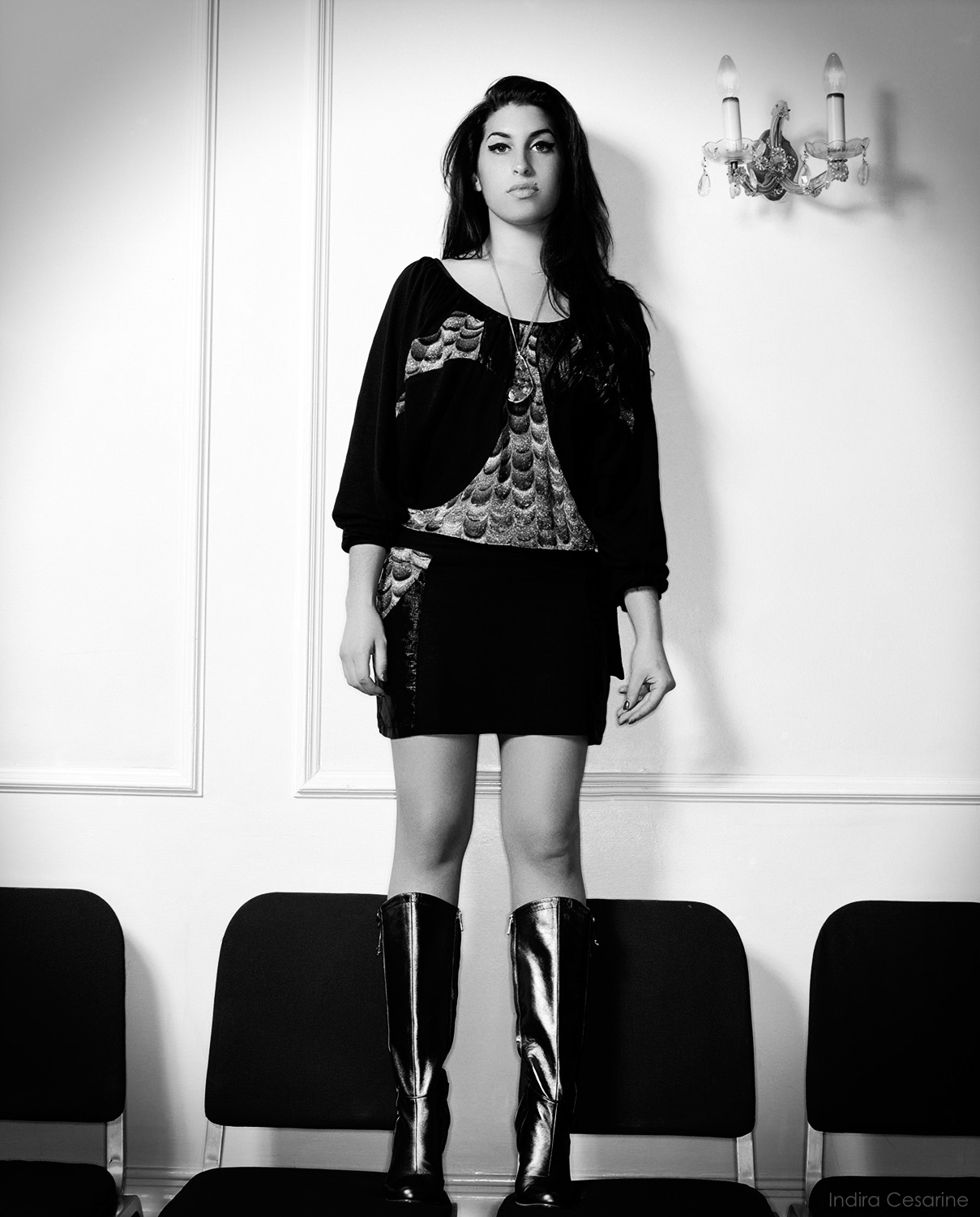 AMY-WINEHOUSE-Photography-by-Indira-Cesarine-004-BW-1.jpg