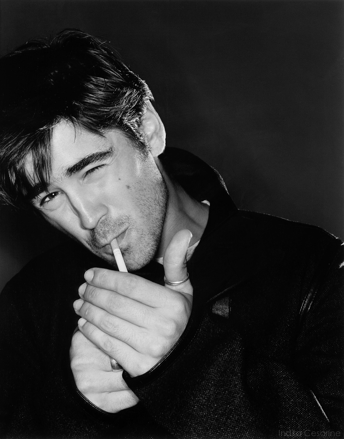 COLIN-FARRELL-Photography-by-Indira-Cesarine-001-BW-x.jpg