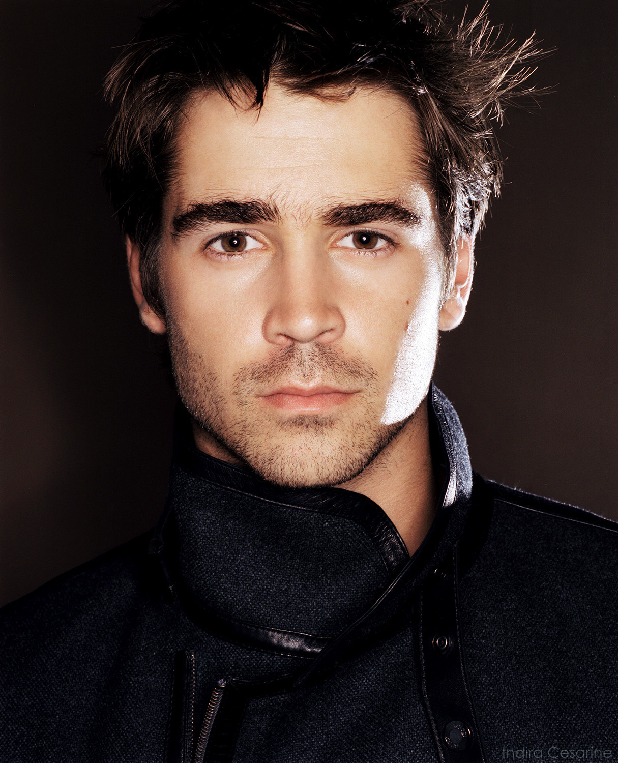 COLIN-FARRELL-Photography-by-Indira-Cesarine-002x.jpg
