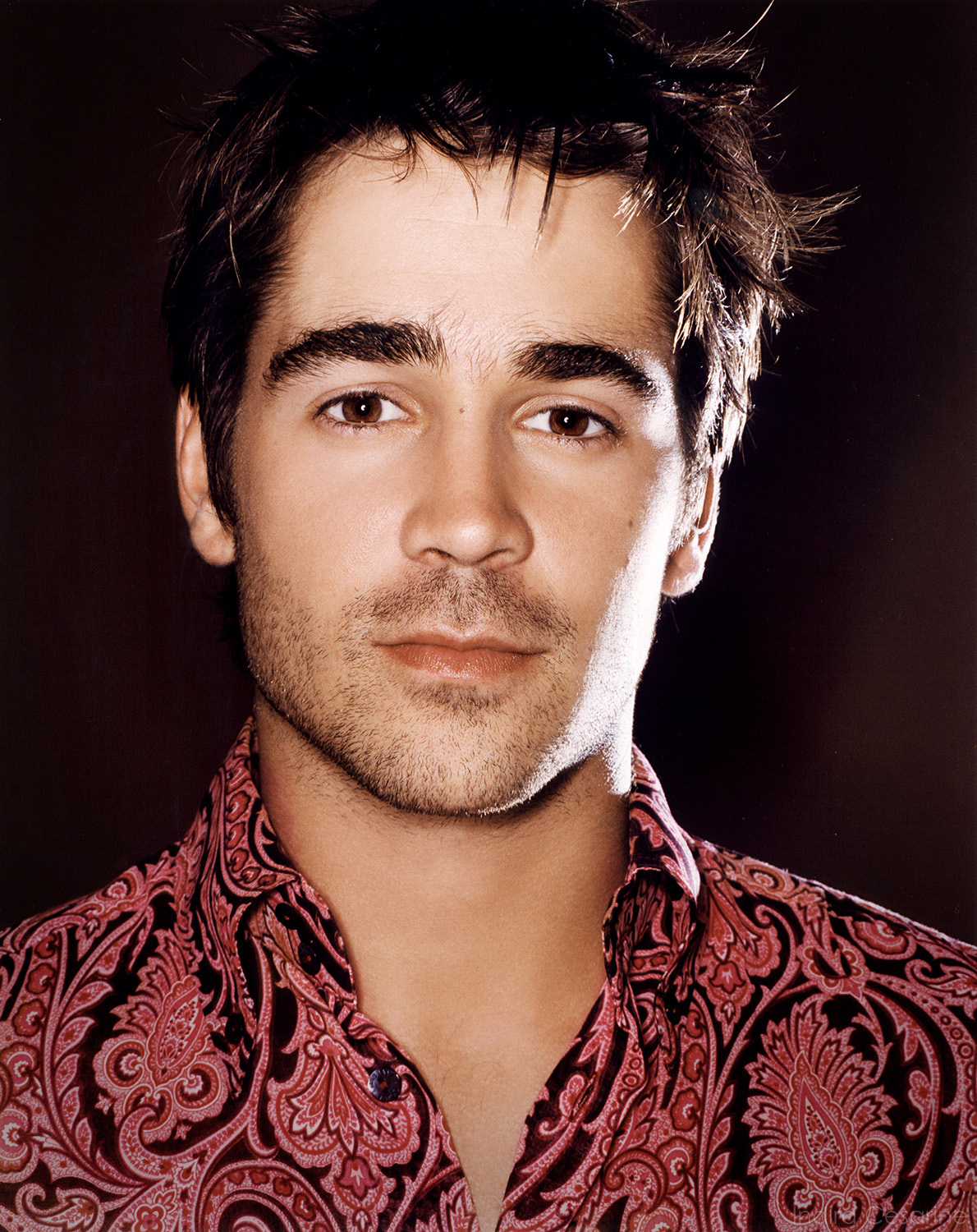 COLIN-FARRELL-Photography-by-Indira-Cesarine-003.jpg